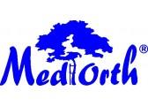 med-orth